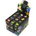 Kit Completo 12 Oli Essenziali 10 ml per Aromaterapia e Camini a Bioetanolo
