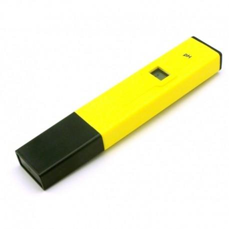 Tester Elettronico Pen Tester Misurazione Ph Piscina e Acquario Professionale