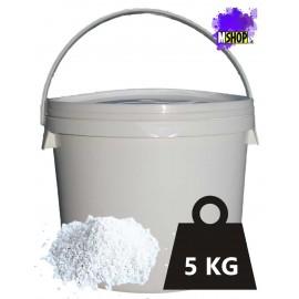 Dicloro 56% Cloro Granulare Disinfezione della Piscina Rapida Dissoluzione