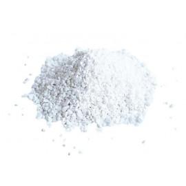 Tricloro 90% Granulare Cloro a Rapida Solubilità per Disinfezione di Piscine