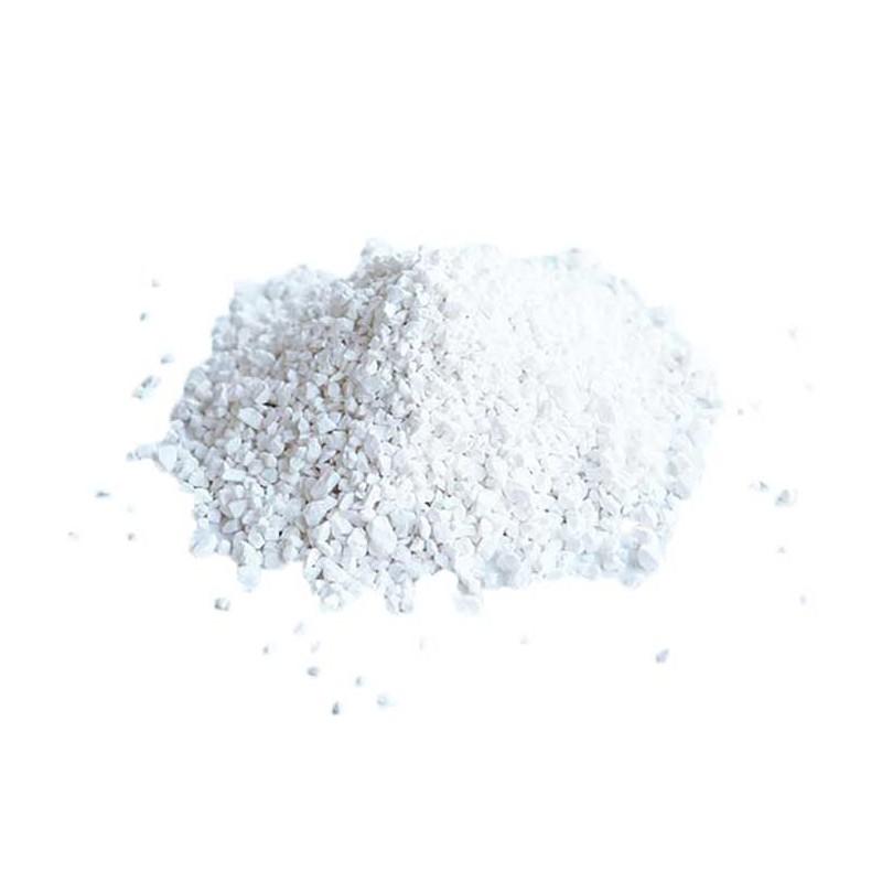 tricloro-granulare