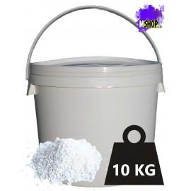 Tricloro 90% Granulare Cloro Disinfezione Acque Piscina Rapida Solubilità