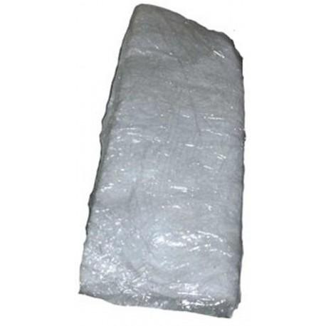 Fibra Ceramica Accessori Biocamini per Risparmiare Bioetanolo