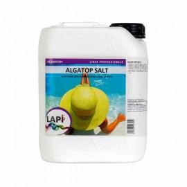 Algatop Salt Antialghe Specifico per Sterilizzatori al Sale