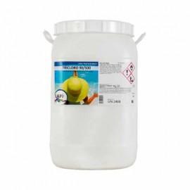 TRicloro 90/500 Cloro per Disinfezione della PIscina