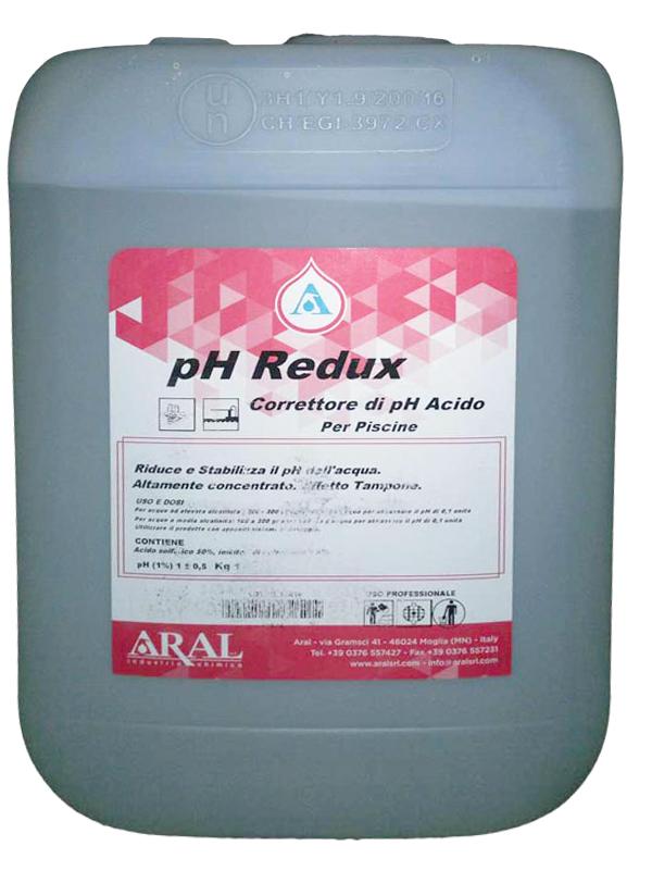 ph-redux-liquido