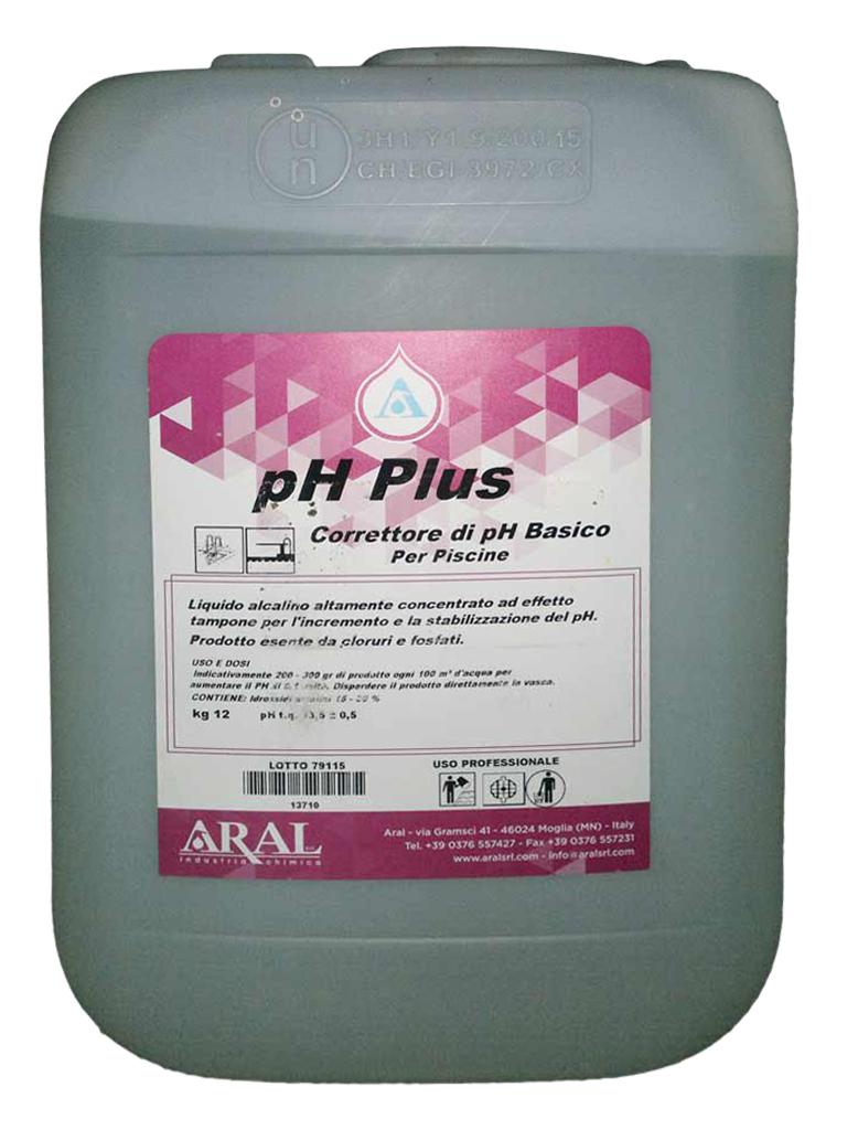 ph-plus-liquido