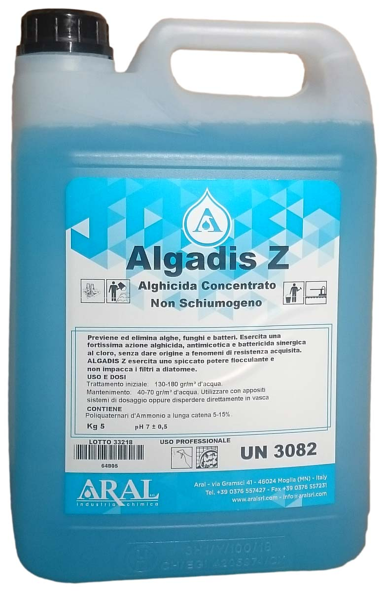 aslgadis-z