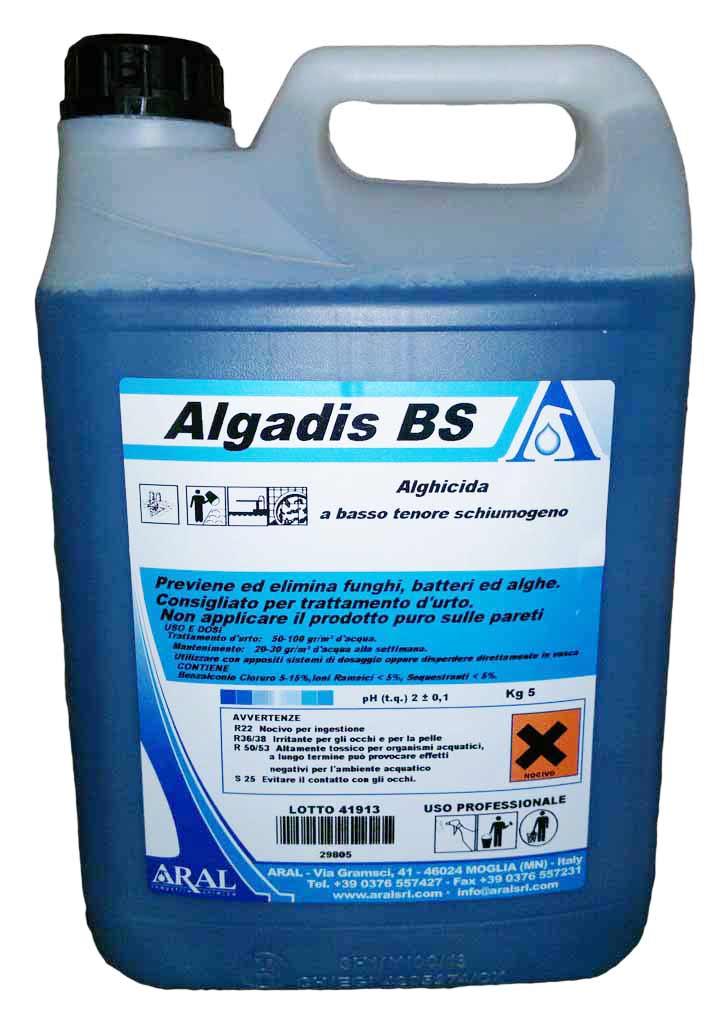 algadis-bs