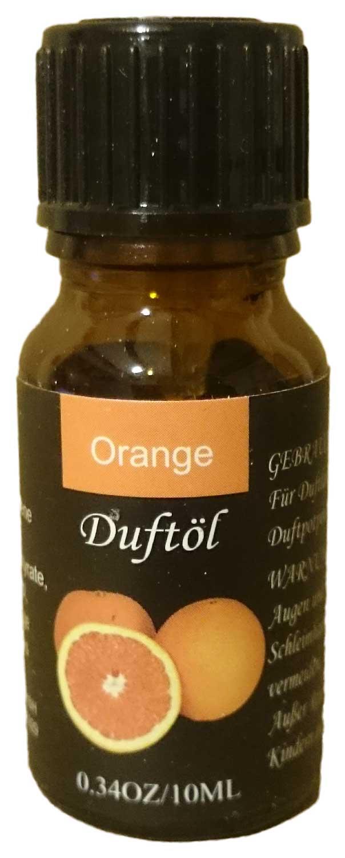 olio-arancia