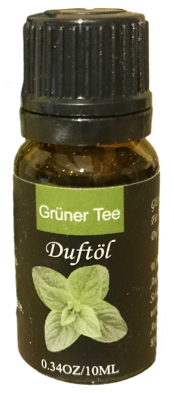 olio-tè-verde