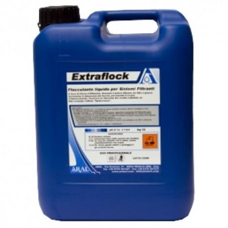 extraflok-or