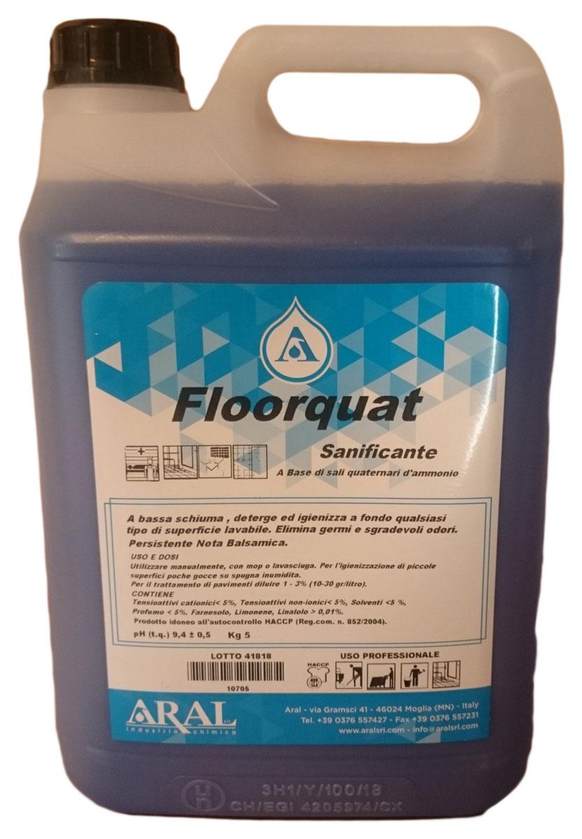 floorquat