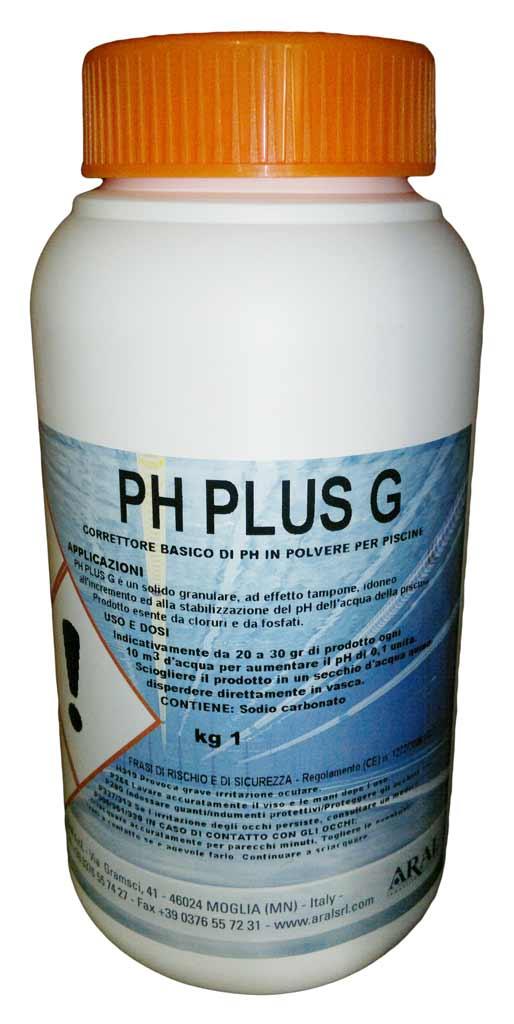 ph-plus-g