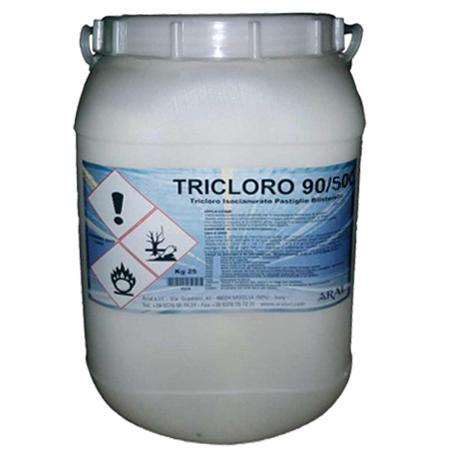 tricloro-90-500