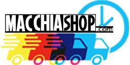 Macchia Shop