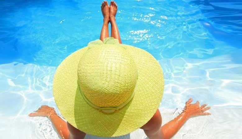 prodotti-piscina-italiani